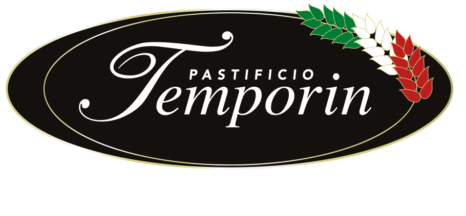 Pastificio Temporin Logo